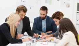 Técnico en Orientación Laboral para Jóvenes y Otros Grupos con Dificultades para Encontrar Empleo (Curso Homologado y Baremable + 4 Créditos ECTS)